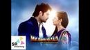 Hum Hai Deewane song Madhubala Ek Ishq Ek Junoon Title song