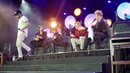 Backstreet Boys Cruise 2018- Inconsolable If I Knew Then [Group B]