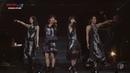 LiSA x Kalafina LisAni! LIVE 2017 Complete Ver CROSS STAGE 2017 01 27 1080p