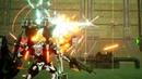 Daemon X Machina - Release Date Trailer E3 Nintendo Direct