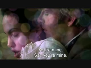 Мария Зайцева (стих) - Облако волос