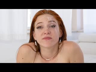 ????????? [pornmir, порно, new porn, hd 1080, all sex, interracial, deep throat, extreme, face fucking, redhead]