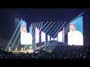 181009 I Need U Run BTS 방탄소년단 LOVE YOURSELF London Concert @ O2 Arena Fancam 직캠