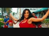 Elvis Crespo - Ella Me Bes