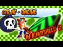 Crash Team Racing Nitro Fueled Online in a Nutshell 2 WTF Funny Moments Fails and Memes