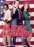 Кувалда Sledge Hammer! 1986 1988