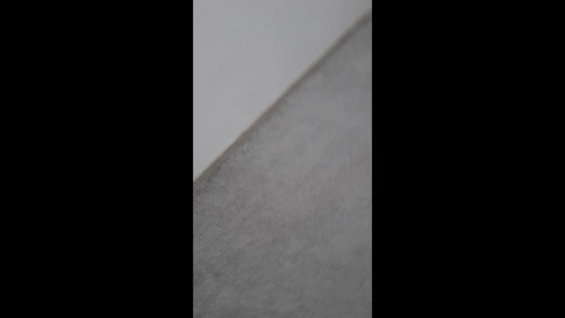 Чистка ковра в детской студии Облака