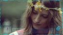 Jeremy Vancaulart feat Danyka Nadeau Hurt Allen Watts Remix Black Sunset Music