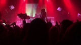 IAMX - After Every Party I Die - Live Brno Fl