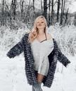 Lida Domracheva фото #13