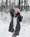 Lida Domracheva фото #12