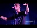 Tokio Hotel - Berlin - London 28/4/19
