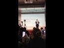 Лиана Валевская — Live