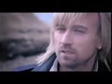 Олег Винник Птица official video