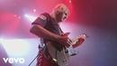 Judas Priest Hell Patrol Live At The Seminole Hard Rock Arena