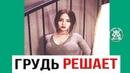 Подборка Лучших Вайнов 2018 Эксклюзивный ВЫПУСК 2018