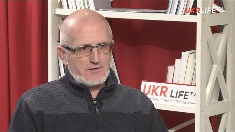 Більшість українців не знає, яким є план української влади на перемогу у війні, - Стеценко