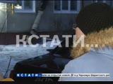 ▶ Первая зацепка в деле пропавших детей - появилась фотографии предполагаемого похитителя