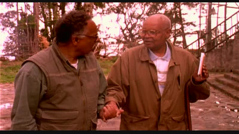 Adwa (1999) - USA   Germany   Ethiopia