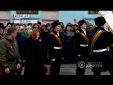 Наш БАТЯ! Спустя 40 дней. Как Александр Захарченко менял жизни людей.