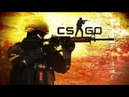 Counter-Strike: Global Offensive (Грибы - Тает Лёд)