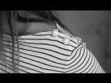Mes Essentiels CHANEL - 1 - by Caroline de Maigret for CdM Diary
