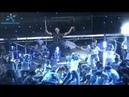 Sakis Rouvas - Intro Irthes Live In Athens,Greece @ Kallimarmaro Stadium 07/01/09