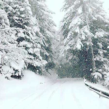 ❤👆 Скоро прийдет зима... 🌴🌞🌴🌞🌴🌞🌴❤ турзел море зима отпуск Отель отдыхатьнеработать