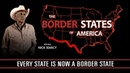 The BORDER STATES of AMERICA with Nick Searcy