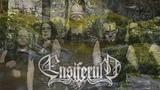 Borjan - By The Dividing Stream (Ensiferum Cover)