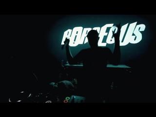 Borgeous - Famous (ft. Morgan St. Jean)
