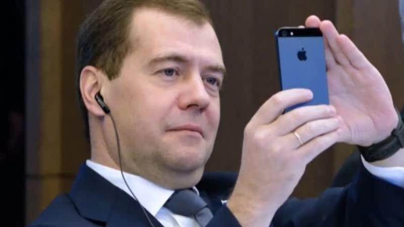 В России утверждены правила идентификации пользователей мессенджеров по номеру телефона