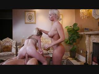 London River, Chloe Foster порно porno sex секс anal анал минет vk hd