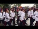 Правильный парад