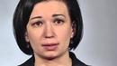 Ольга Айвазовська про важливість громадського спостереження за виборами