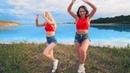 Alan Walker (Remix) EDM ♫ Video Shuffle Dance ♫ Party Dance Remix