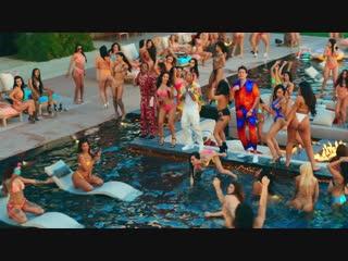 Tyga x G-Eazy x Rich The Kid  Girls Have Fun Новая Школа