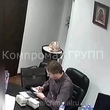 Масляков - мл., гендиректор ткомпании АМИК и ведущий премьер-лиги КВН