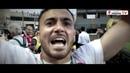 Teaser Il Santo nel pallone, storia di una città in B - Online 19/10 ore 19:10