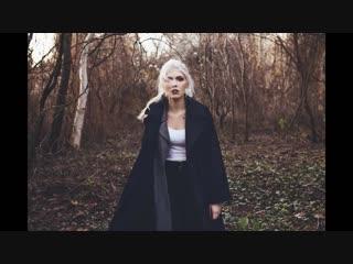 Daria Zawiałow - Jeszcze w zielone gramy