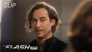 The Flash | Failure Is An Orphan Scene | The CW