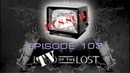 TV Of The Lost — Episode 103 — Leipzig WGT, Agra Halle rus sub