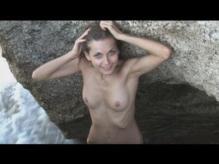 Eva E - Enkalis
