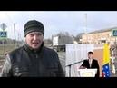 100 МИЛЛИОНОВ В КАНАЛИЗАЦИЮ ЗА 1,5 МЕСЯЦА Чиновники Кубани жгут))