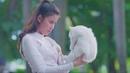 Meo Me You แมวของเขาและรักของเรา | Official Trailer | Mello Thailand