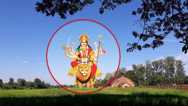 5 TIMES HINDU GOD CAUGHT ON CAMERA MOVING SPOTTED IN REAL LIFE! 1