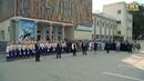 Коллектив ГДК создал клип ко Дню города