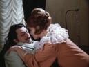 Восточный дантист. 2 серия Арменфильм, 1981. Комедия, музыкальная экранизация Золотая коллекция