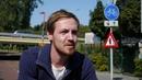 Почему голландцы ездят только на старых велосипедах