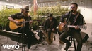 Brothers Osborne - Weed, Whiskey And Willie (Terrapin Care Station Sessions)